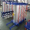 全焊接板式換熱器廠家