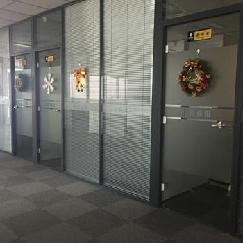 郑州银行防爆膜,银行玻璃贴膜