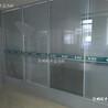 郑州办公室贴膜