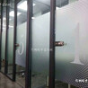 郑州窗户贴膜