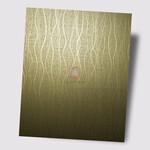高比不锈钢彩色板·金属制品·不锈钢覆膜板