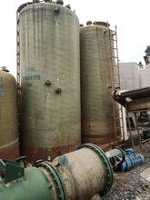 河南大型不銹鋼儲罐