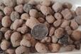 鶴壁陶粒1-30MM衛生間回填陶粒鶴壁陶粒價格鶴壁陶粒廠家