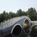 批發石欄桿哪里便宜—曲陽縣聚隆園林雕塑有限公司