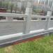 河道石欄桿河堤石材護欄,河邊石欄桿廠家-曲陽縣聚隆園林雕塑有限公司