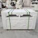 石欄桿制作過程-石材欄桿雕刻批發