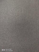 盛泽厂家直销各类高质量订单品质箱包里料面料图片