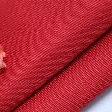 厂家直销600d环保再生弹丝牛津布箱包布料背包手袋餐包环保pvc牛津布图片