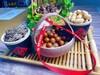 山東炒貨的培訓班學做糖炒板栗的技術糖葫蘆的培訓教學