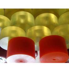聚氨酯弹性体图片