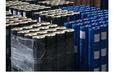 浇注型聚氨酯弹性体浇注型聚氨酯批发浇注型弹性体价格