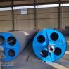 生产四开合内加强筋模具设备内加强筋带筋缠绕机一体成型模具厂家