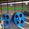 生产中小型农改厕化粪池缠绕机玻璃钢缠绕99热最新地址获取玻璃钢缠绕机
