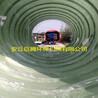 玻璃钢管道模具