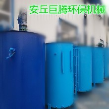 生產夾砂管道纏繞機化糞池生產設備數控全自動高精度機器廠家圖片
