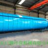 工厂生产自动供胶系统玻璃钢缠绕机配套必威电竞在线支持加工定制