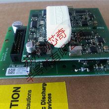 提供全新SEMIX453GB12E4S专SKM100GB12T4G业SKIIP2403GB172销SEMIX453GB12VS图片