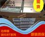 T5071-04044AQ誠T5071-04054AQ摯T5071-04064AQ銷售T5071-04074AQ