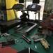 武漢專業跑步機維修點 商用跑步機售后保養 武漢跑步機維修電話