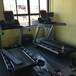 武漢專業跑步機維修點 健身房必確跑步機維修保養 健身器材維修部