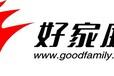 武漢好家庭跑步機維修部 專業岱宇跑步機售后維修 跑步機維修保養搬家