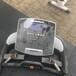 武漢愛康14712跑步機維修保養 武漢格林橢圓機維修保養 專業健身器維修