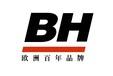 湖北BH必艾奇售后維修部BHG6505維修 武漢專業BH上門維修保養 武漢健身器材售后