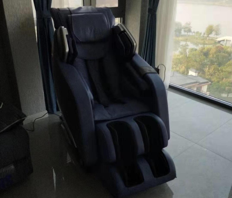 湖北健身器跑步机按摩椅维修_宜昌跑步机按摩椅维修电话