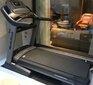 湖北跑步機按摩椅零售批發 武漢按摩椅健身器材維修保養圖片