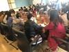西南云滇干培教育培训综合素质提升特色