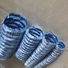 直销软式透水管渗排水软管弹簧软式透水管
