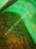 供应护坡种草植被网EM2土工网耐腐蚀2层3层三维植被网垫