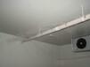 氣調庫加濕器,實力品牌
