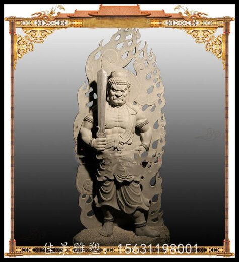 绍兴石材雕塑生成厂家