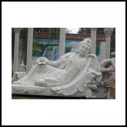 宿遷人物石材雕塑-人物雕塑,佛像鑄造廠家