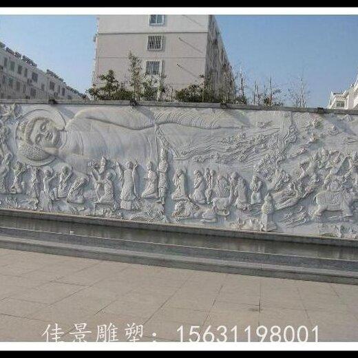 郴州石材雕塑,佛像铸造厂家