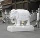 南京石材雕塑怎么算報價,石材景觀雕塑