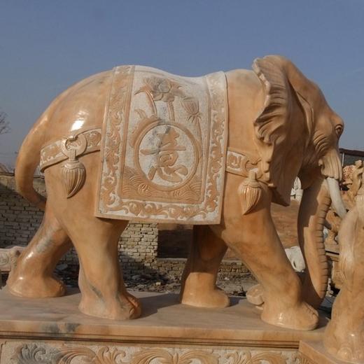 鹰潭石材雕塑十八罗汉佛像,佛像铸造厂家