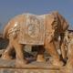 黑龙江承接石材雕塑图