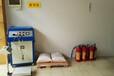 供应厂家维修加气换药灭火器充装灭火器1kg2kg3kg4kg35kg