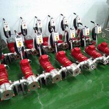 叶轮泵(法国CAZAUX原装进口)图片