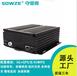 車載監控3G主機720P車載錄像機支持wifi遠程監控不卡機、不停頓