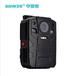 守望者記錄儀4G遠程實時監控傳輸視頻帶對講機WIFI三網通32G