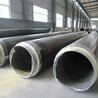 埋地保温钢管制造厂家