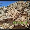 铁岭建筑木方