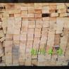 吉林建筑用木方