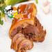 卤菜培训,卤菜做法,福州仓山哪里有学做卤菜的地方