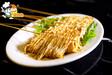 重庆南岸烧烤培训技术学习价格