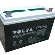 南京友联12V100AH铅酸控阀式免维护蓄电池UPS电源代理