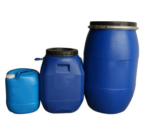 供应水性吸塑油高品质德国进口产品-深圳市富瑞熙实业有限公司